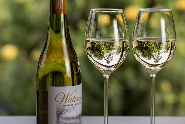 tanner-wine
